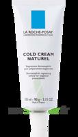 La Roche Posay Cold Cream Crème 100ml à Courbevoie