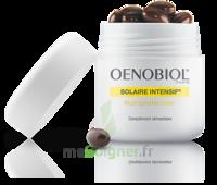 Oenobiol Solaire Intensif Caps Peau Sensible Pot/30 à Courbevoie
