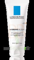 Hydreane Bb Crème Crème Teintée Rose 40ml à Courbevoie