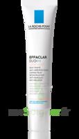 Effaclar Duo+ Unifiant Crème Light 40ml à Courbevoie