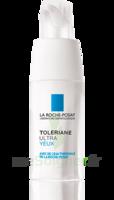 Toleriane Ultra Contour Yeux Crème 20ml à Courbevoie