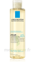 La Roche Posay Lipikar Ap+ Huile Lavante Relipidante Anti-grattage Fl/200ml à Courbevoie