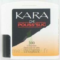 Kara De Pouss'suc, Ref. 636589198,, Bt 300 à Courbevoie