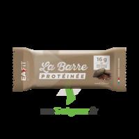 Eafit Barre Protéinée Chocolat 46g à Courbevoie