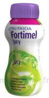 FORTIMEL JUCY, 200 ml x 4 à Courbevoie
