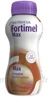 FORTIMEL MAX, 300 ml x 4 à Courbevoie