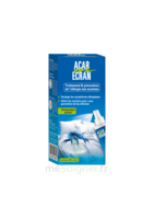 Acar Ecran Spray Anti-acariens Fl/75ml à Courbevoie