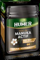 Humer Miel Manuka Actif Iaa 10+ Pot/250g à Courbevoie
