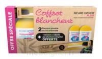 Gifrer Bicare Plus Coffret Blancheur à Courbevoie