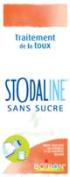 Boiron Stodaline Sans Sucre Sirop à Courbevoie