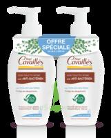Acheter Rogé Cavaillès Hygiène intime Soin naturel Toilette Intime Anti-bactérien 2Fl/250ml à Courbevoie