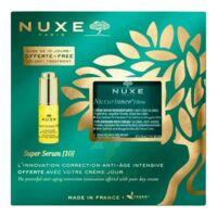 Nuxe Nuxuriance® Ultra Anti-âge Coffret 2021 à Courbevoie
