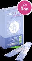 Calmosine Sommeil Bio Solution Buvable Relaxante Extraits Naturels De Plantes 14 Dosettes/10ml à Courbevoie
