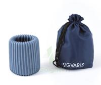 Sigvaris Rolly Enfile Bas Mixte Classe à Courbevoie