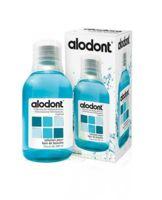 Alodont Solution Bain De Bouche Fl/200ml +gobelet à Courbevoie