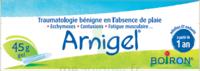 Boiron Arnigel Gel T/45g à Courbevoie